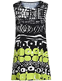 Amazon.it  anni 80 vestiti - Vestiti   Donna  Abbigliamento 3df7a5e330b