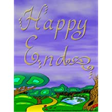 Happy End (Fishy Tales Book 3)