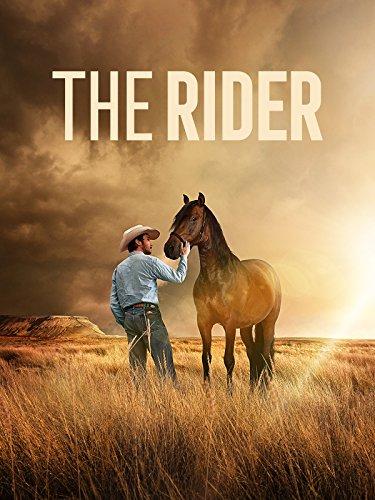 The Rider (Film Chloe)