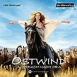 Ostwind - Aufbruch nach Ora: Das Filmhörspiel (Ostwind - Die Filmhörspiele, Band 3) - Lea Schmidbauer