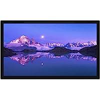 Photo Frame 23,6 Zoll 24 Zoll digitaler Fotorahmen elektronische Fotorahmen Wand Werbung Maschine Unterstützung 1080p…