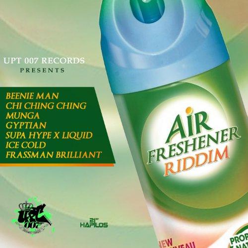 air-freshener-riddim