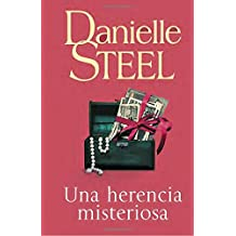 Una Herencia Misteriosa: Spanish-Language Edition of Property of a Noblewoman