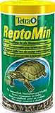 Tetra ReptoMin Hauptfutter