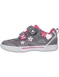 Kappa AMASIA K Footwear Mädchen Sneakers