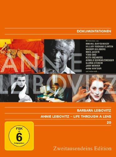 annie-leibovitz-life-through-a-lens-zweitausendeins-edition-dokumentation-20