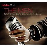 Brigitte - The Men [Clean]