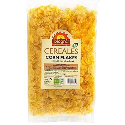 ijsalut-corn-flakes-s-a-biogra-250-gr