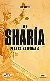 Ley Sharía para No-Musulmanes