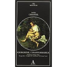 Giorgione, l'inafferrabile