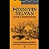 Ponniyin Selvan Book 2: Whirlwinds