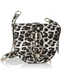 Suchergebnis auf für: handtaschen leopard Guess