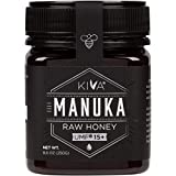 Manuka Honey New Zealands Review and Comparison