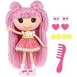 Lalaloopsy Lalaloopsy Loopy Hair Doll Jewel Sparkles