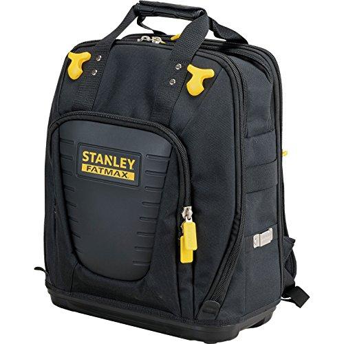 STANLEY FATMAX FMST1-80144 - Mochila FatMax acceso fácil