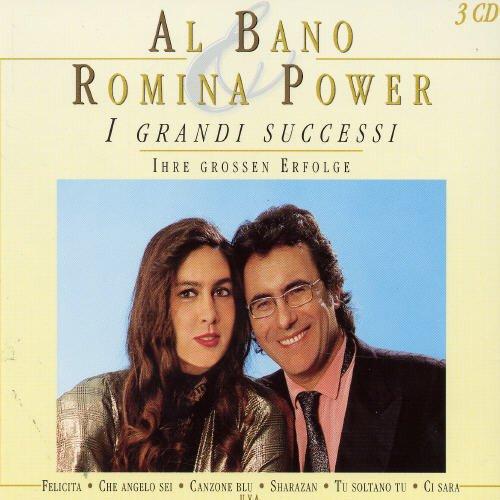 I Grandi Successi (3CD) usato  Spedito ovunque in Italia