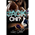 Jack Chi?