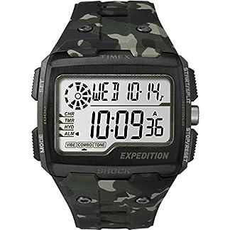 Reloj Timex – Hombre TW4B02900
