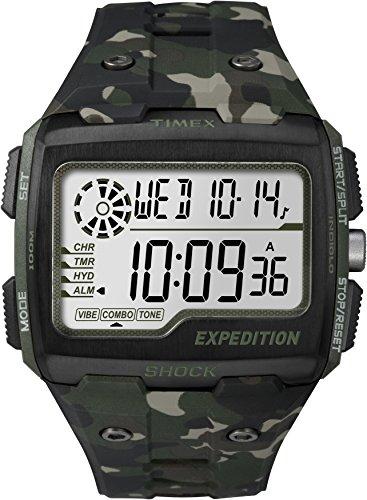 Reloj Timex para Hombre TW4B02900
