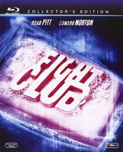 fight-club-digibooks-edizione-limitata-1-blu-ray