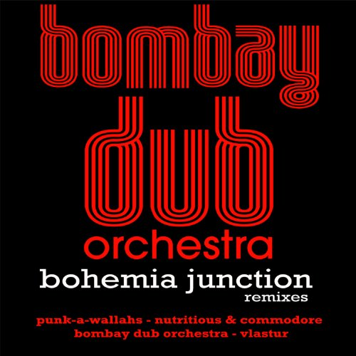 bohemia-junction-bombay-dubs-old-school-dun