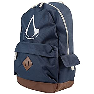 Assassin's Creed – Crest Rucksack
