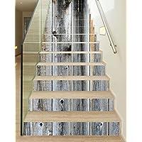 Suchergebnis Auf Amazon De Fur Treppen Mydruck Store