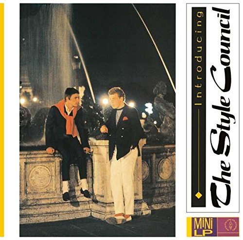 introducing-the-style-council-vinyle-couleur-magenta-tirage-limite