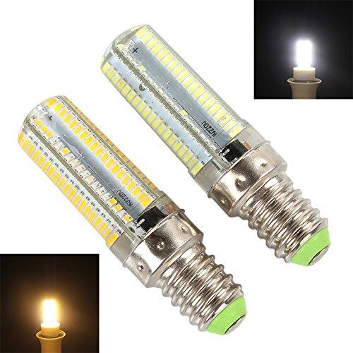 niku-led-mette-in-evidenza-il-risparmio-energetico-lampada-g4-g9-e11-e12-e14-e17-ba15-152-led-luce-d