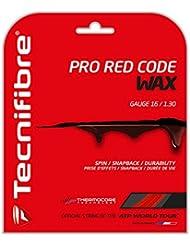 Tecnifibre Pro Red Code Wax - 1.25