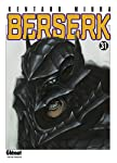 Berserk Edition simple Tome 31
