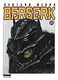 Berserk (Glénat) Vol.31 - Glénat - 20/05/2009