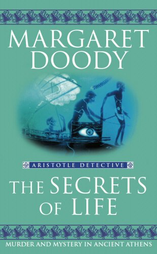 The Secrets Of Life (Aristotle Detective)