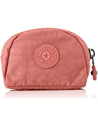 Kipling Women's Trix Coin bag