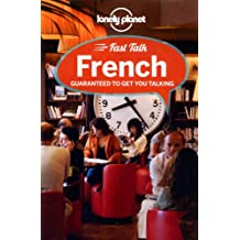 Fast Talk French - 3ed - Anglais