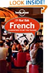 Lonely Planet Fast Talk French (Phras...