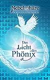 Nebelsphäre - Das Licht des Phönix: Lübeck-Reihe 2