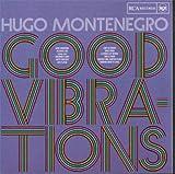 Songtexte von Hugo Montenegro - Good Vibrations