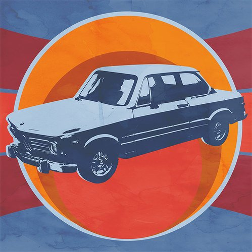 wheatpaste-art-collective-posters-that-stick-wall-decal-retro-ride-blue-car-by-paste-face-28-by-28-i