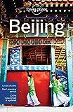Beijing - 11ed - Anglais