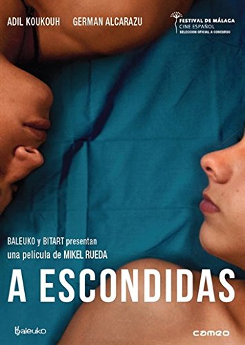 a-escondidas-dvd