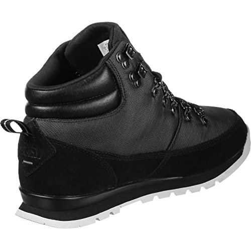 51IlVXp5XZL. SS500  - THE NORTH FACE Women's W Back-To-Berk Redux Walking Boots