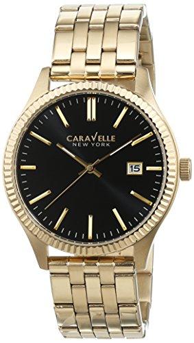 Caravelle NY 44B105