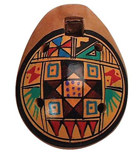 ocarina-in-terracotta-piccolo