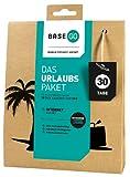 BASE GO Urlaubs Paket