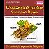 """Thailändisch kochen -  Street food-Happen - schnell - scharf - aromatisch: Rezepte für köstliche kleine Gerichte aus Thailands Straßenküchen - Ein Kochbuch der Reihe """"Die kleinen Kochratgeber"""