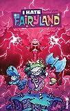 I hate Fairyland, Tome 4 - La pire contre-attaque