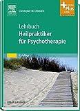 Lehrbuch Heilpraktiker für Psychotherapie (Amazon.de)