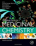 51IlY3vzP7L. SL160  - NO.1 BEAUTY# The Practice of Medicinal Chemistry Reviews Best Buy