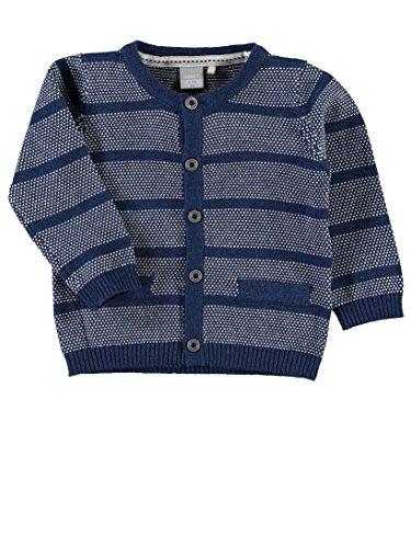 name-it-baby-halifax-en-tricot-bleu-6-mois